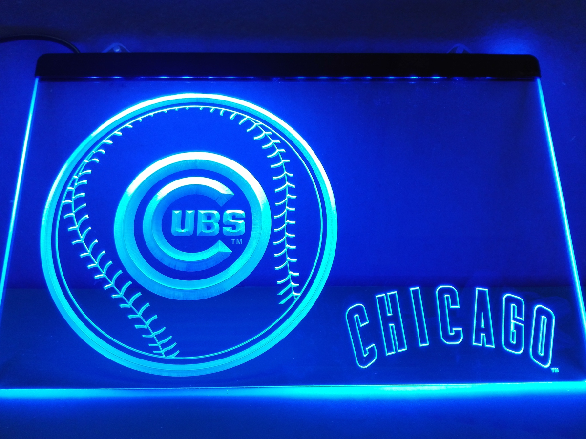 Compare Prices on Cubs Party- Online Shopping/Buy Low Price Cubs ...