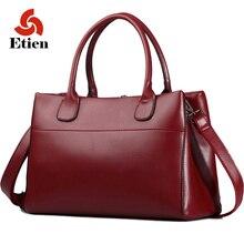 Femmes sacs à main Lady mode haute qualité pu matériel solide Européen et Américain pop style de luxe style sac à main