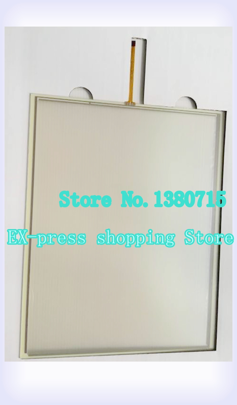 New touch glass touch screen for H3121A NEOFT52 MDABWB