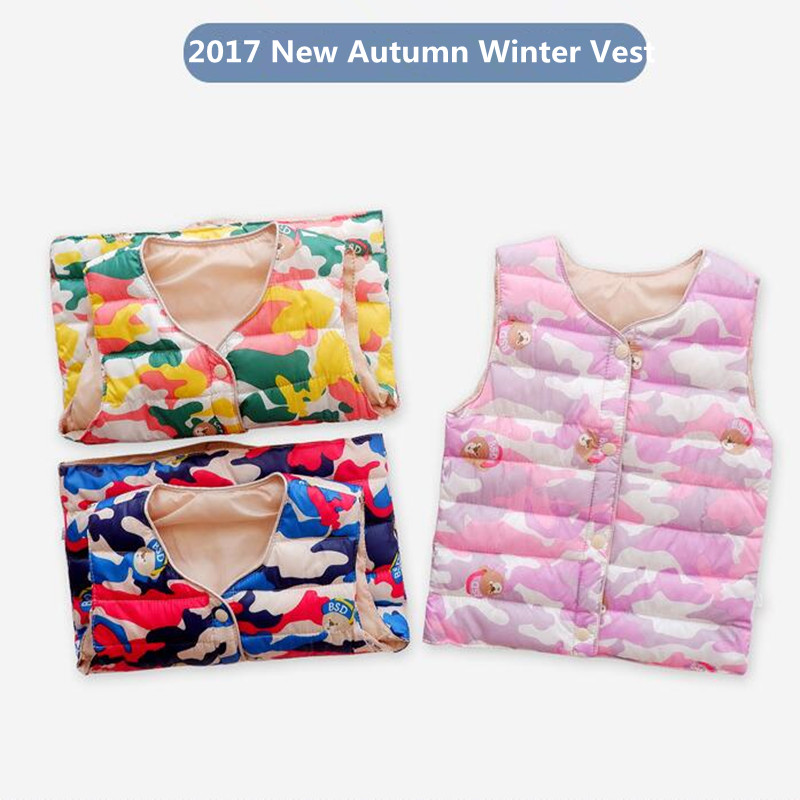 AOSTA-BETTY-Childrens-Vest-Girls-Winter-Spring-Warm-Vests-Sweet-Waistcoat-for-Boys-Cartoon-Baby-Clothes-Kids-Tops-Jackets-3