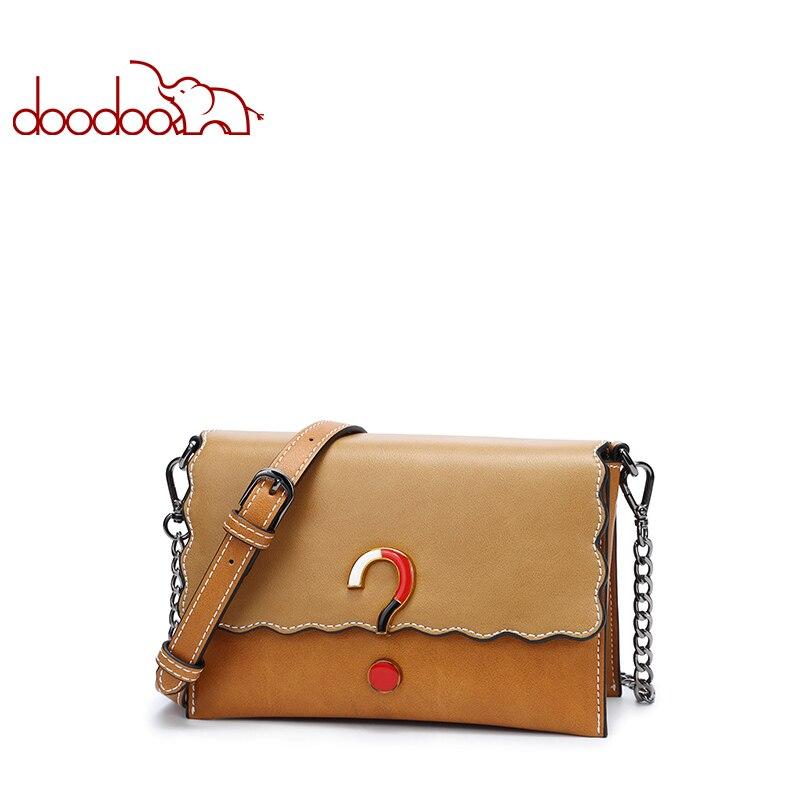 576f5fa02457 2018 г. женские цепь щитка сумка модные женские туфли сумки повседневные  винтажные плечо сумка через плечо мешок основной Femme De MARQUE