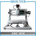 cnc 1610(laser options),diy cnc engraving machine,mini Pcb Milling Machine,Wood Carving machine,cnc router,cnc1610,GRBL control