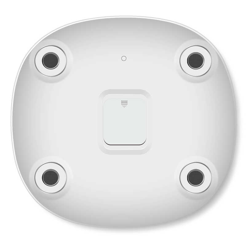 S6 Напольные Весы напольные электронные цифровые весы светодиодный баланс Bluetooth приложение для Android или IOS