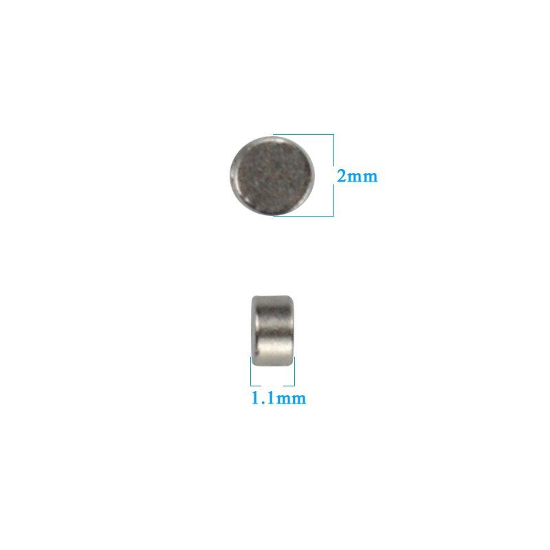 Diamètre 6,5 Cm Objective Pendentif En Bois Jewelry & Watches