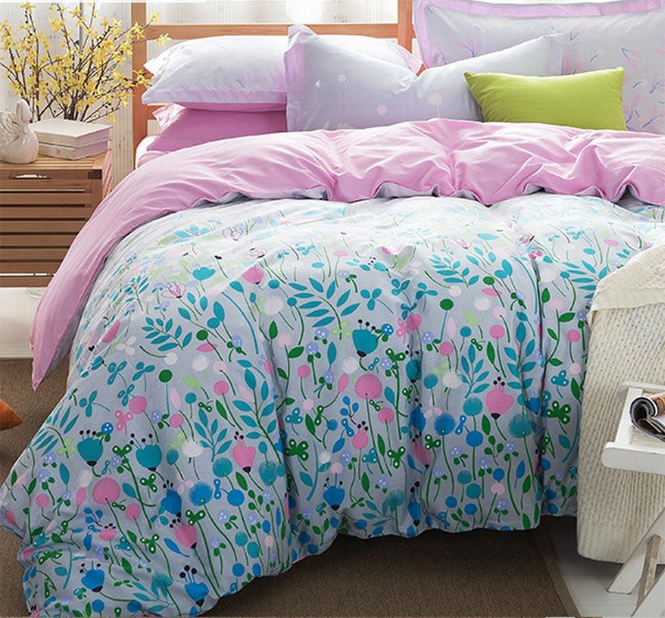 Bed Comforters for Teen Girls