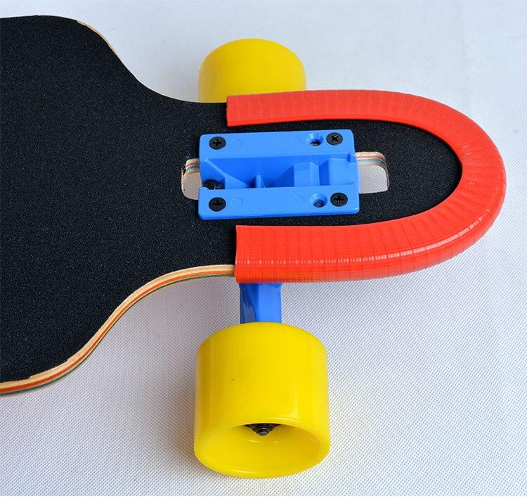 skateboard protection (11)