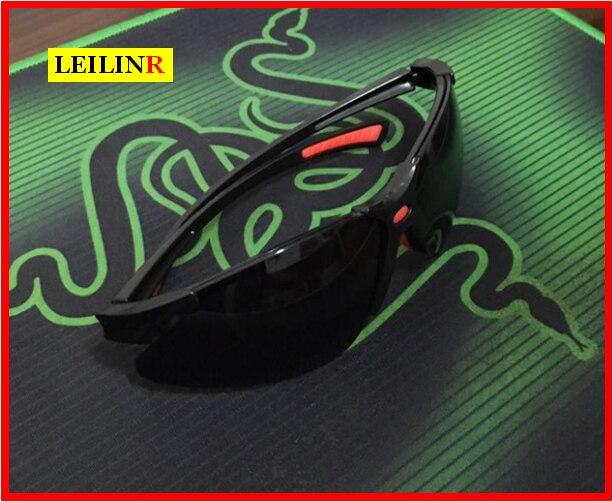 2 шт. защитные очки высокого качества движение ездить Gafas де Seguridad ударопрочность Взрывозащищенная UV400 очки