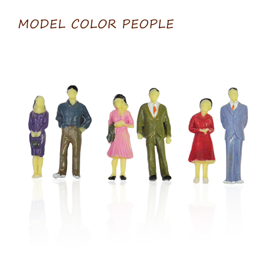 model-people-3