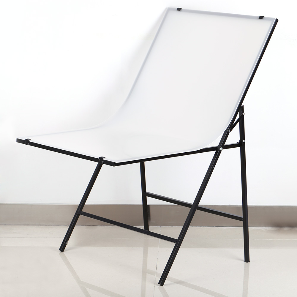 Specialty Photography Photo Studio Folding 60x100cm Shooting Table For  Still Life Product Shooting Photography Camera Desk In Photo Studio  Accessories From ...