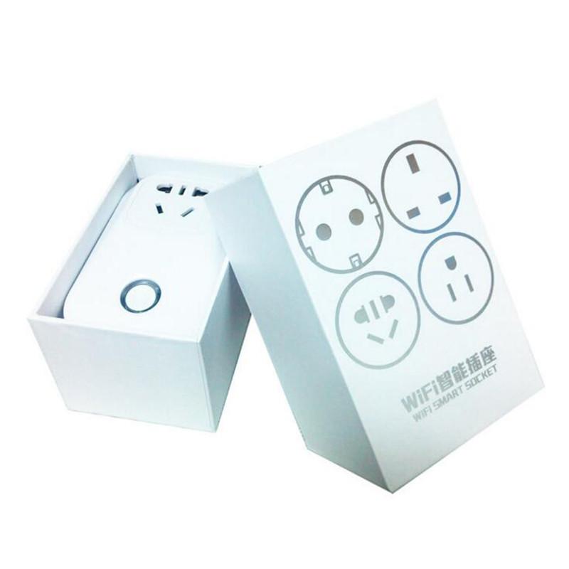 Itead-Sonoff-S20-wifi-wireless-remote-control-socket-smart-timer-plug-Smart-Home-Power-Socket-EU-4