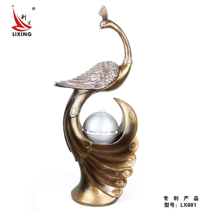 online kaufen großhandel boden brunnen aus china boden brunnen ... - Villa Wohnzimmer Dekoration