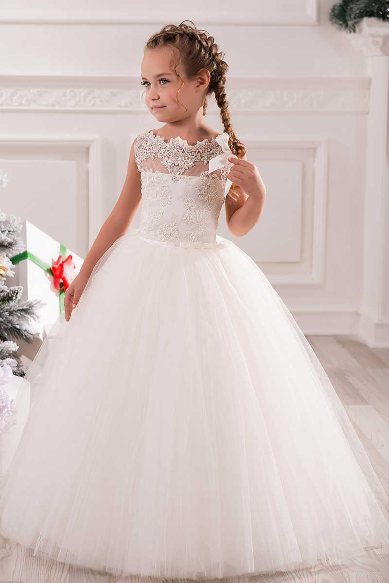 e995b438b7f5 Detail Feedback Questions about Cute Little Girls pageant Dresses ...