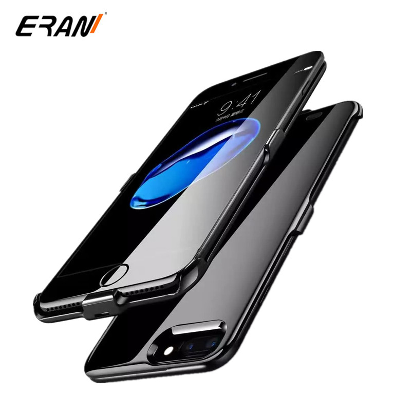 Iphone  Rechargeable Case