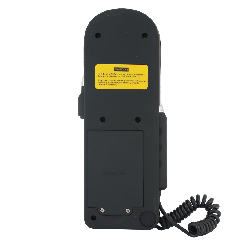 AR5750A Halogen Gas detector Automotive Air Conditioning Refrigerant Gas Freon Leak Detector Location Determine Tester alarmAR5750A Halogen Gas detector Automotive Air Conditioning Refrigerant Gas Freon Leak Detector Location Determine Tester alarm