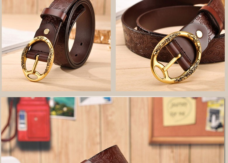 Women-cowhide-genuine-leather-belts-female-fashion-all-match-jeans-female-strap-carved-belt-free-shipping_11