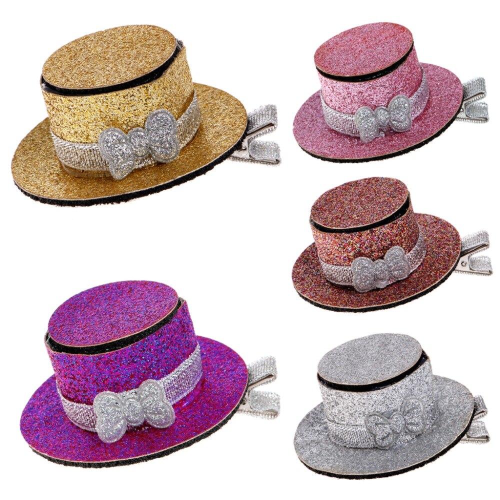 Encantador Ganchillo Sombrero Cachorro Patrón Libre Ornamento ...