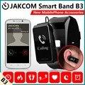 Jakcom B3 Smart Watch Новый Продукт Мобильного Телефона Держатели Как Redmi Note 4 Meizu M3 Телефон Aksesuar