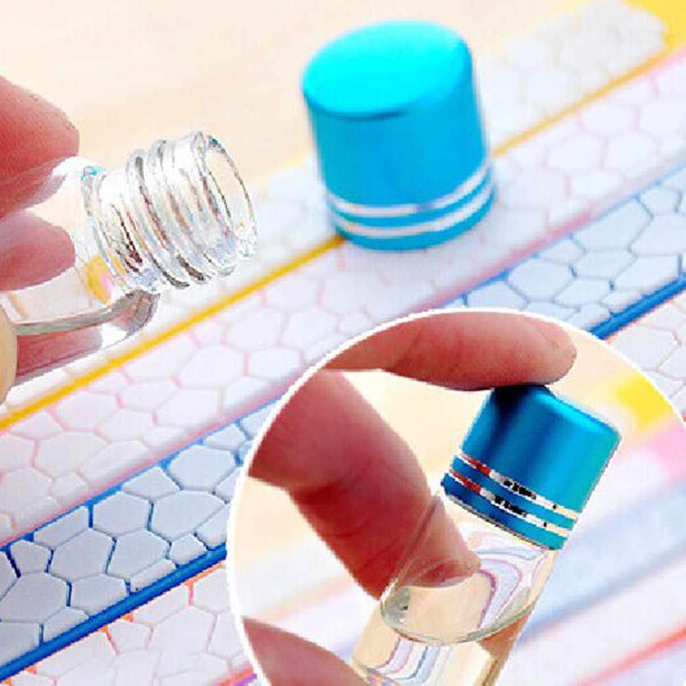 """Водный Куб """"anti mosquito репеллента запястье браслет сеткой вредителей Bugslock дропшиппинг D30 Apr11"""