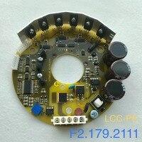 F2.179.2111 воздуходувное устройство heidelberg drive бортовой вентилятор схема F2.179.2111 схема