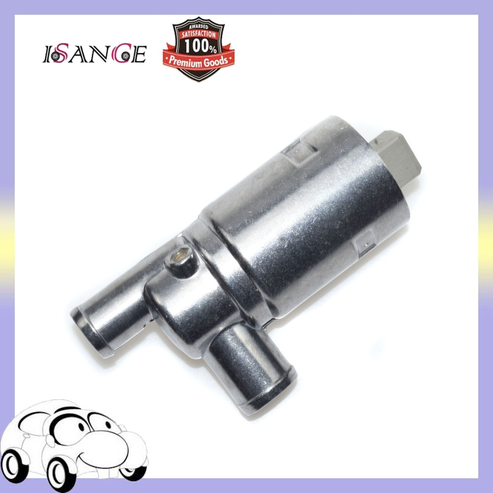 For Jeep Grand Cherokee 1994-1998 1995 1997 1996 Idle Air Control Valve