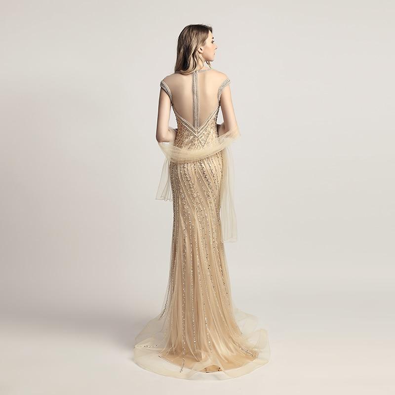longo pageant vestidos de festa ol470