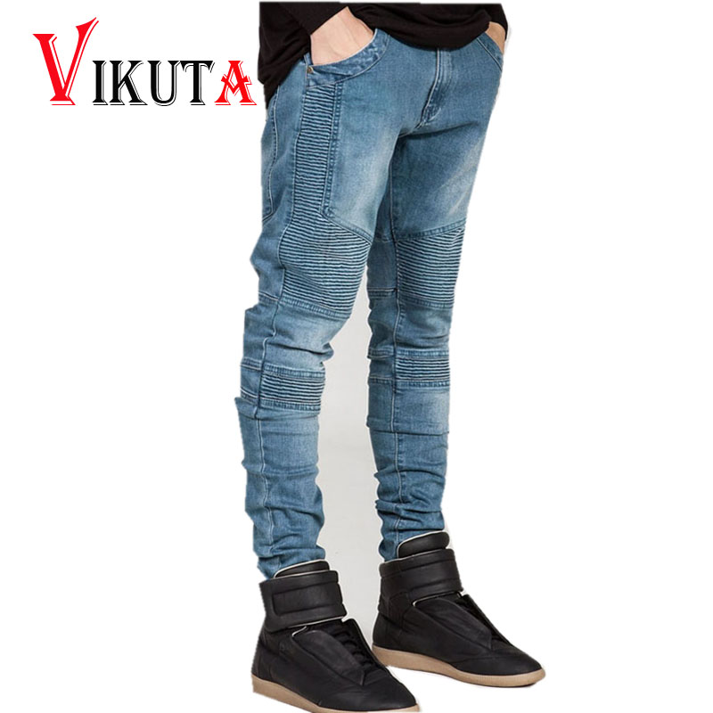 Popular Acid Wash Jeans-Buy Cheap Acid Wash Jeans lots from China
