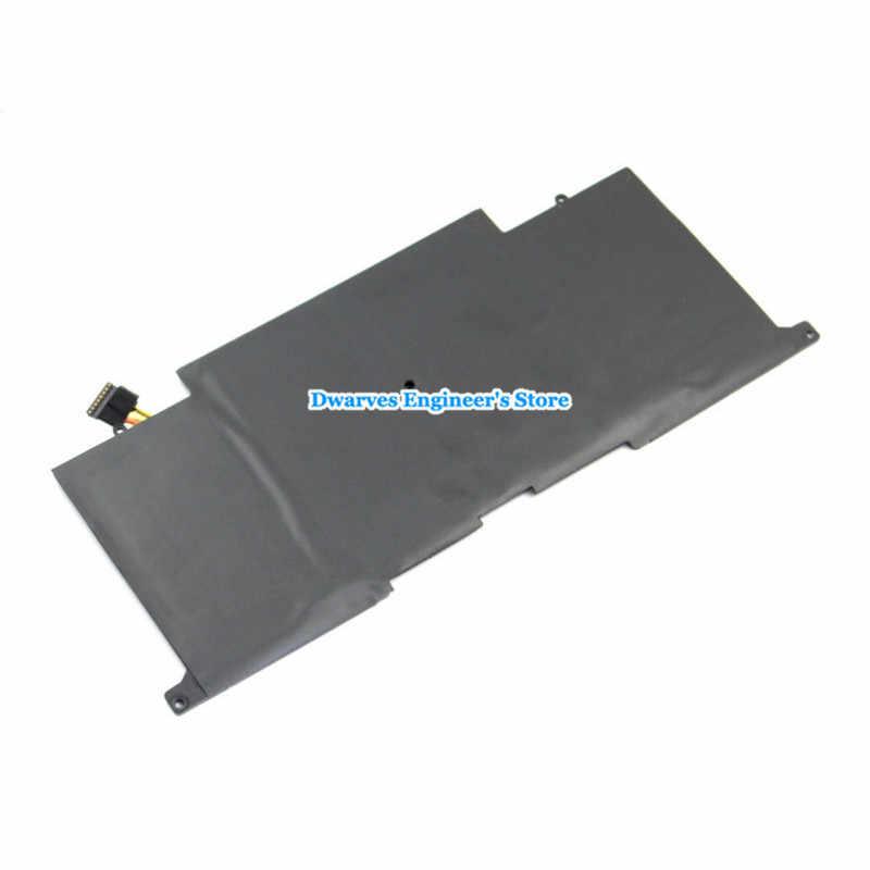 7,4 V 6800 мА/ч, C22-UX31 UX31E Батарея для Asus Zenbook UX31 UX31E UX31A UX31E-1A UX31E-1B UX31E-1C UX31E-DH52 UX31E-DH72 C23-UX31