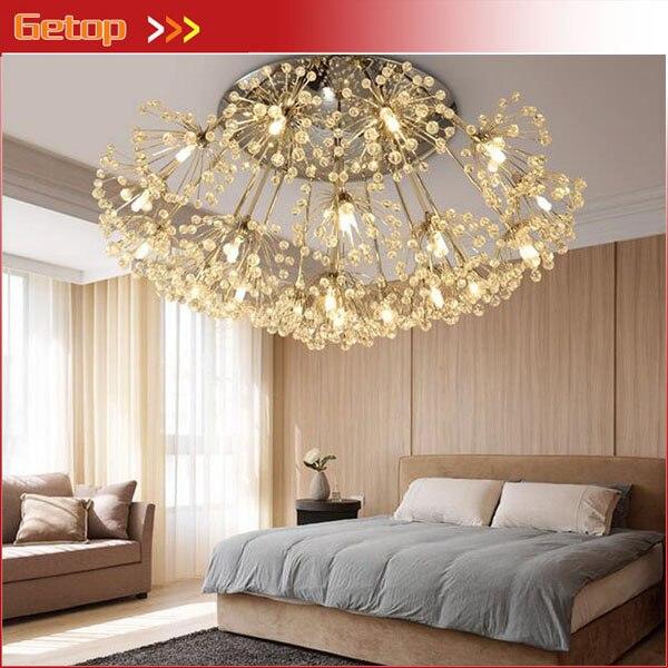 European Luxury Romantic Creative Bedroom Restaurant ...