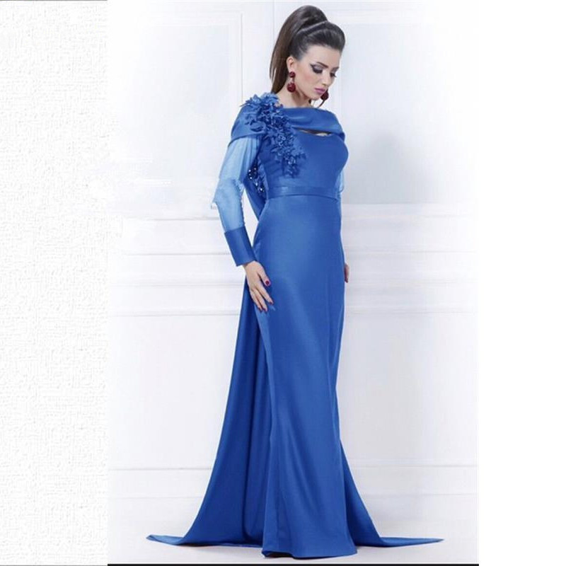 Occasion Dress Designers