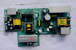 Original 42WL66C power supply board V28A00003601 Speaker Accessories