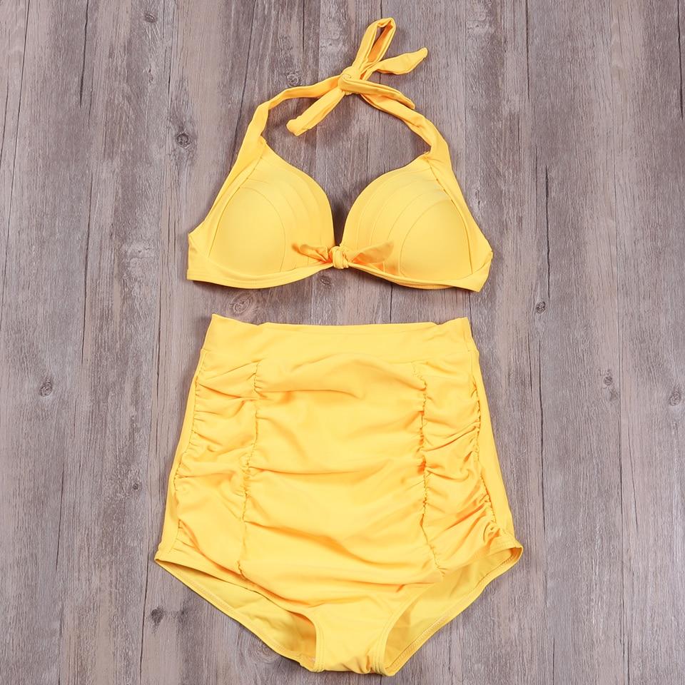 Achiyi Baby Boys One Piece Blue Swimwear Bathing Suits Swimsuits UPF50 Quick Dry Cartoon Elephant Beachwear Rash Guard