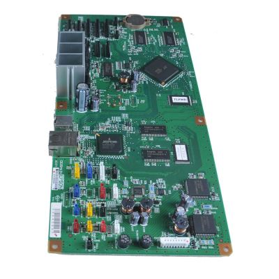 for Epson  Stylus Pro 3880 Main Board
