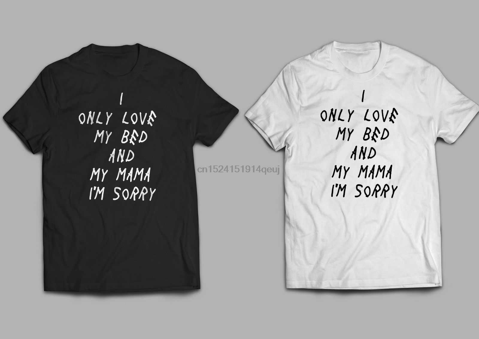 Drake Gods Plan T-shirts or DIY vinyl RAPPER HIP HOP TUMBLR SAD RIP RAP 06597538f562