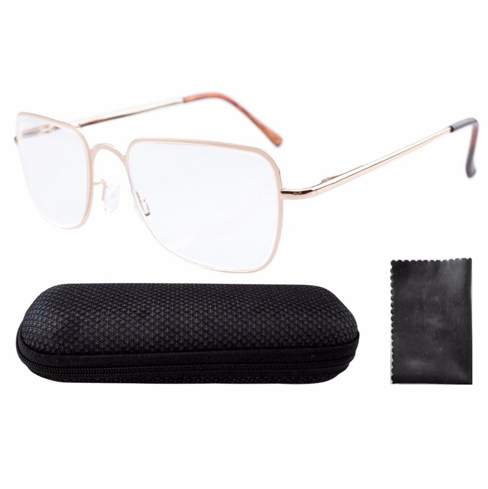 popular 4 5 reading glasses buy cheap 4 5 reading glasses