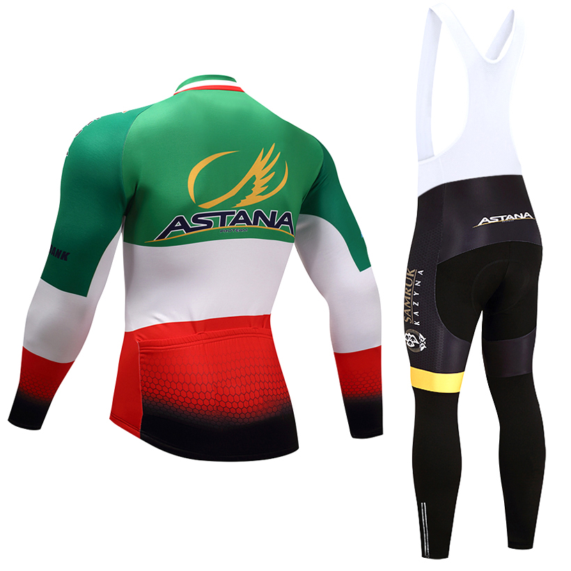 ropa ciclismo 12d maillot culotte wear