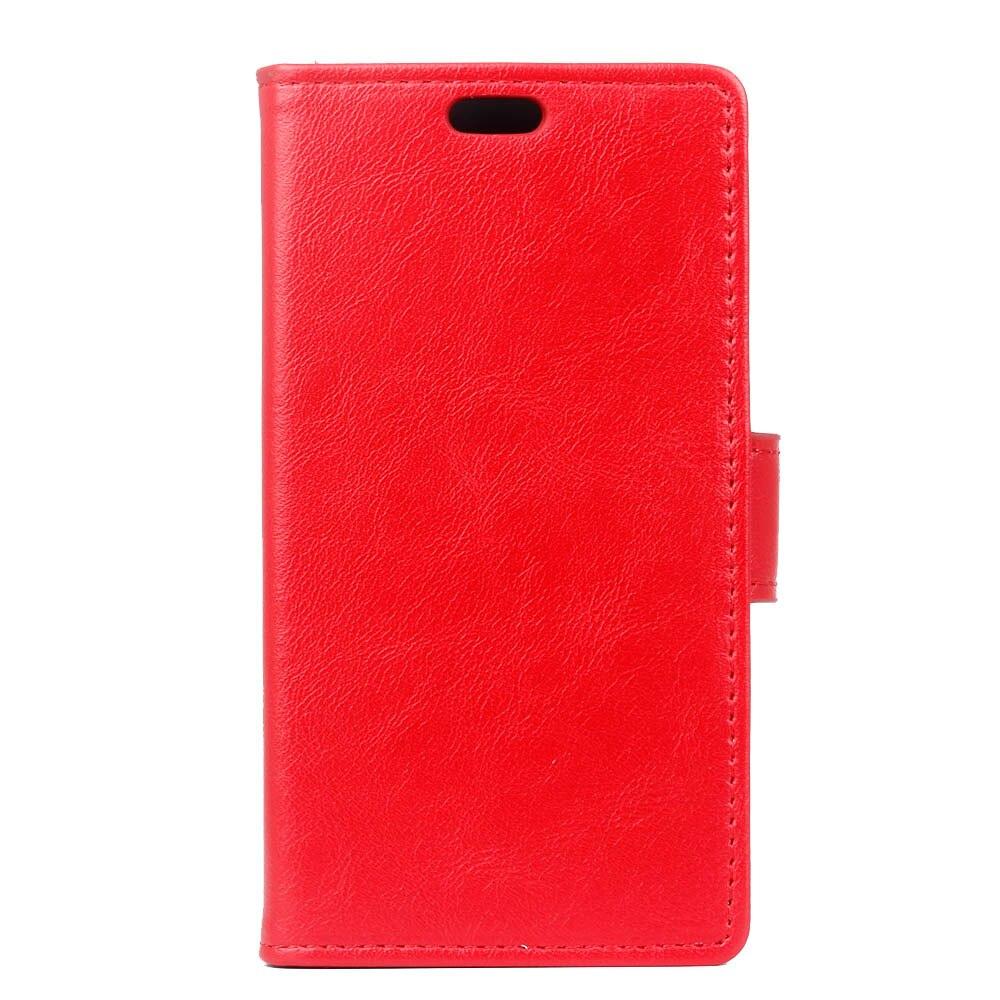 Case For Google Pixel XL 3 2 XL3 XL2 Classic Flip Leather Phone Cases Cover For Google Pixel 2 Pixel2 CASE Wallet Holster