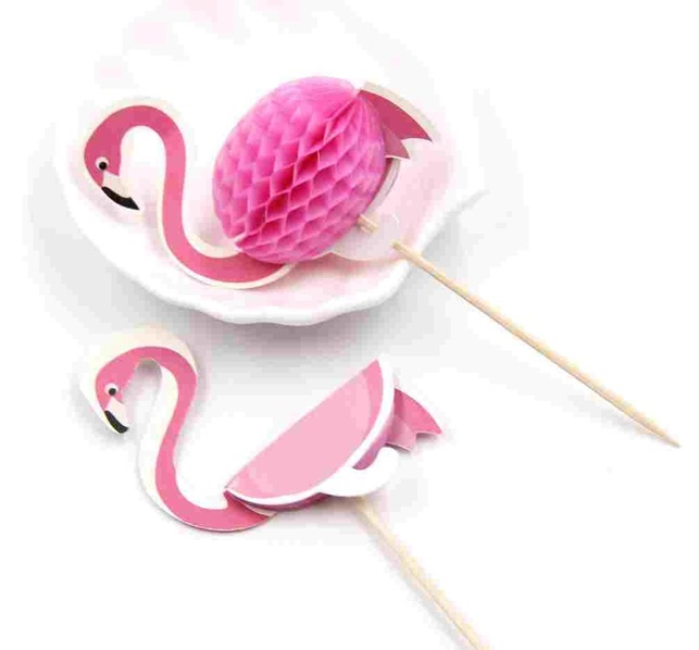 20PCS-Flamingo-Cupcake-Toppers-DIY-Cakes-Topper-Picks-Pinapple-Topper-Wedding-Birthday-Party-Decoration-Baby-Shower.jpg_640x640