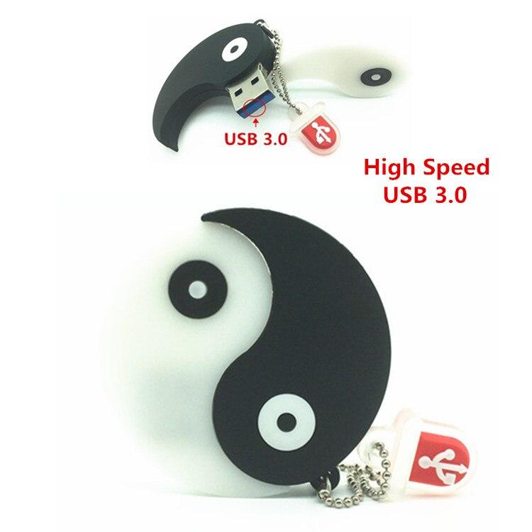 High Speed USB 3.0 New Arrival cartoon Toy 8GB 16GB 32GB 64GB USB 3.0 Memory Stick USB Flash Drive U Disk Pen Drive Pendrive