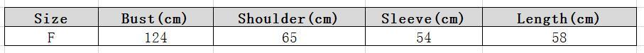 HTB1STsyN4YaK1RjSZFnq6y80pXaC.jpg?width=907&height=75&hash=982