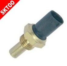 For Mercedes Benz AUTO SENSOR water temperature sensor: 00054262, 180005426218