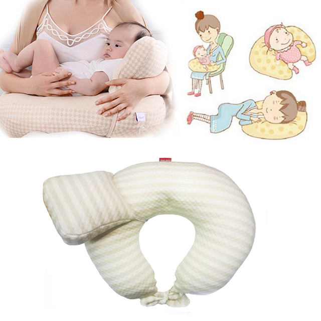 the life pillows reviews best boppy worst nursing so pillow