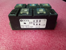 цена на Freeshipping NEW VUO190-16N07 VUO190-16NO7 module
