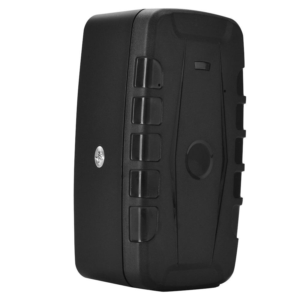cheapest New Black PDC Back Up Parking Sensors 39680SHJA61 39680-SHJ-A61 Fit for Honda Odyssey 2005-2009 CRV 2004-2010 2011 2012 2013