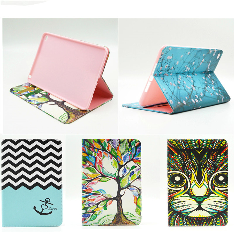 BF For iPad Mini 4 Case Cover Top Quality TPU Soft Back Case Cover Skin Protector for Apple mini4 Luxury Tablet Bags