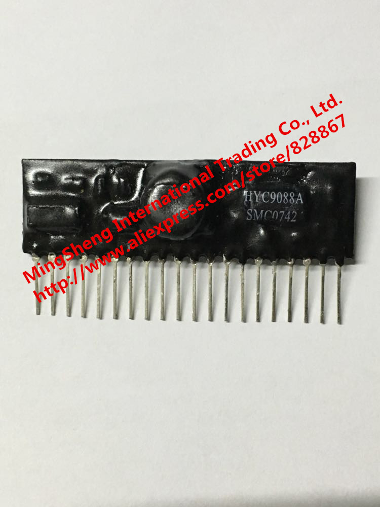 Ceramic module HYC9088A new original authentic spot quality assurance