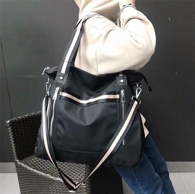 capacidade saco simples cubos embalagem bolsa de ombro