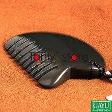 5A grade Original Si Bin Bian-stone massage guasha kit facial beauty comb little size 65x45x7 gift gua sha chart