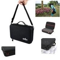 newest Gimbal Portable Bag Case for Zhiyun Smooth C FeiYu Tech G4 DJI OSMO 3 axis Brushless Handheld Gimbal