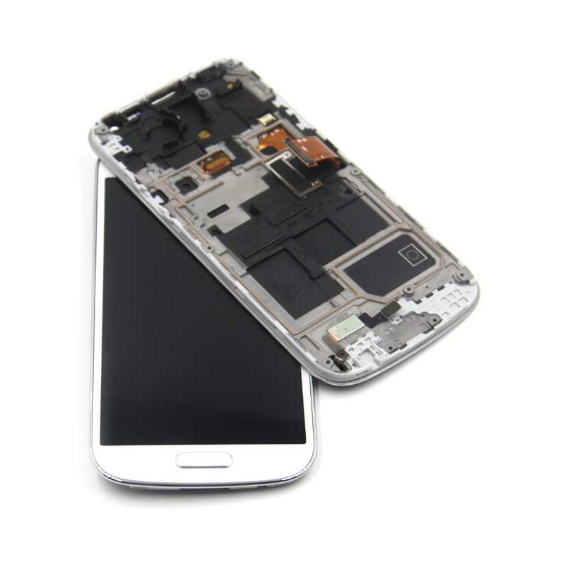 For-SamSung-S4-mini-I9190-I9195-I9192-LCD-17