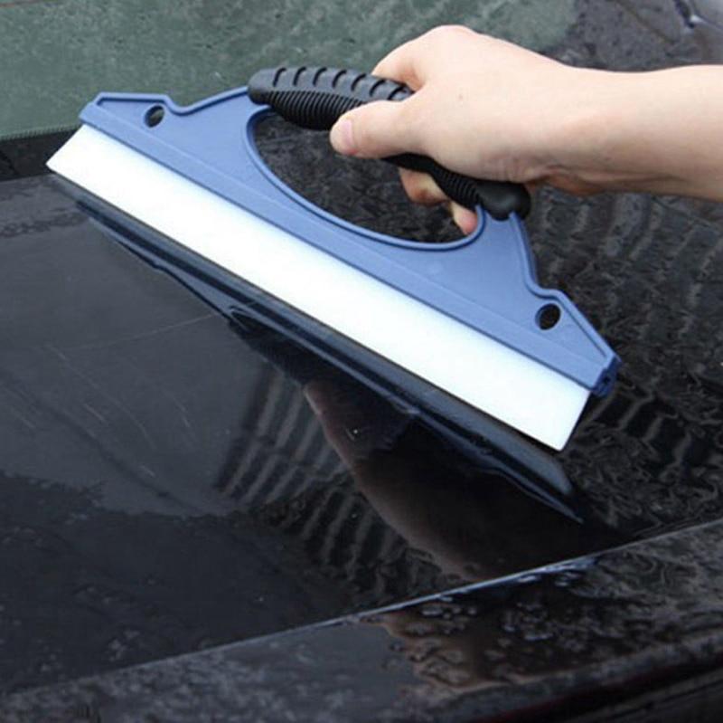 Měkký silikonový čisticí prostředek na mytí oken, kvalita setká Japonsko standard